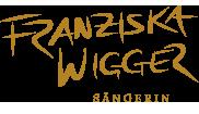 Franziska Wigger Logo