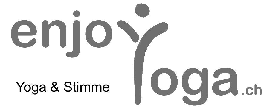 Yoga&Stimme